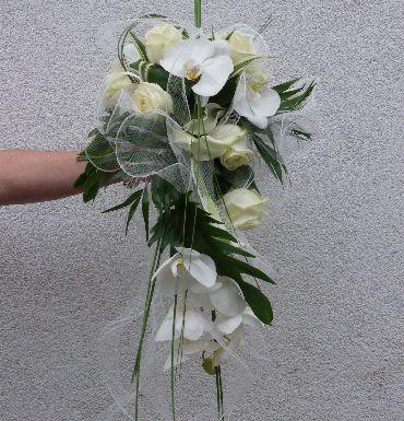 BouquetdemarieePhalaenopsis1