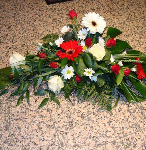 Art Floral Photos Des Compositions Florales Arrangement Glise Conseils En D Coration Florale