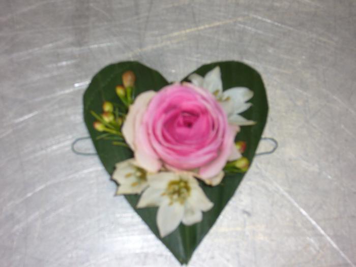 art floral photos des compositions florales anniversaire mariage conseils en d coration florale. Black Bedroom Furniture Sets. Home Design Ideas